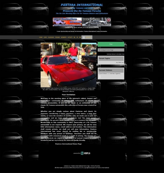 new_forum_home_page