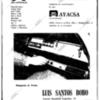 ayacsa july 1967 abc