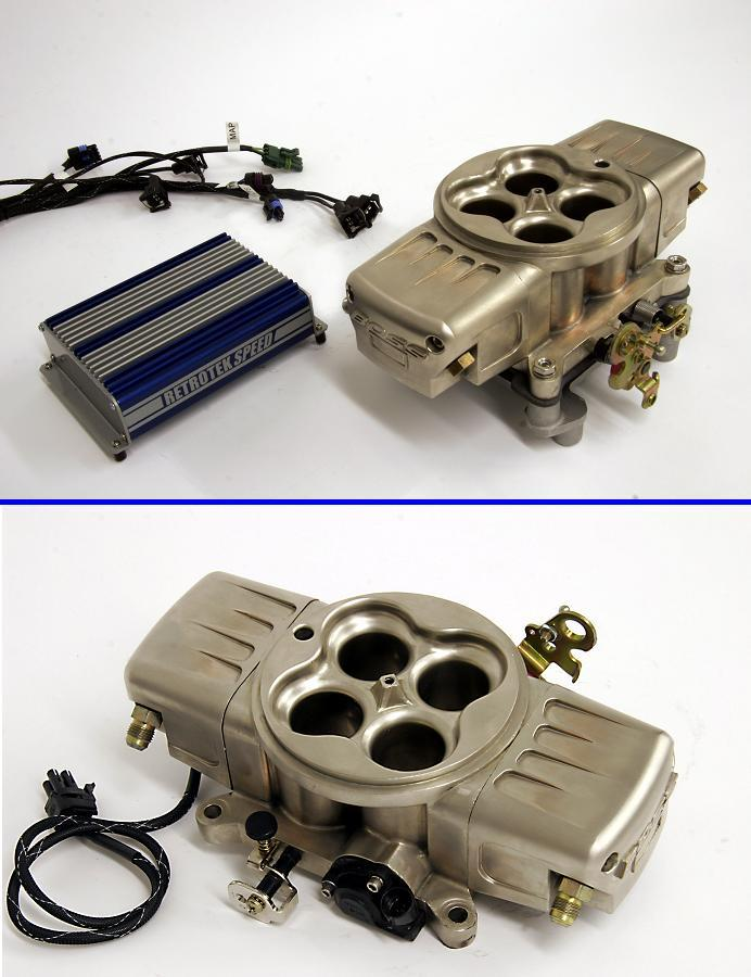 Please help with my Holley carb  | The De Tomaso Forums