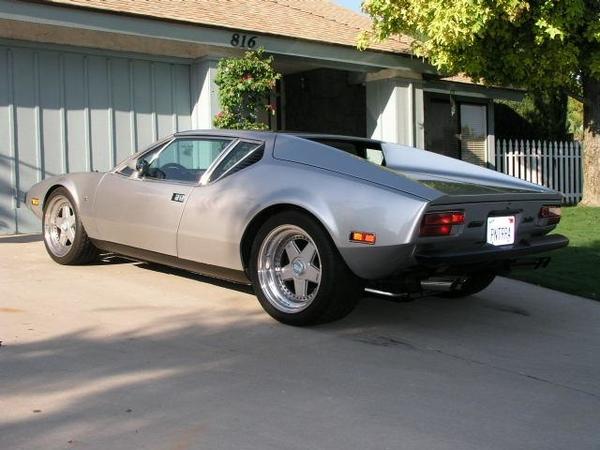 6018 left-rear