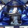 19.21_Engine_bay_