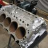 351c_aluminum_sk_block_1