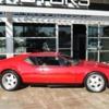 used-1974-pantera-detomaso-coupe-10068-8291557-33-400