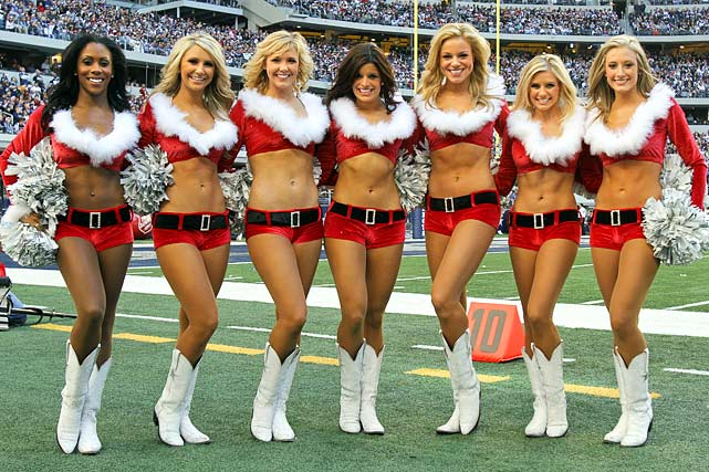 Cowboy Cheer Dallas Cowboys Cheerleaders That Is Topic