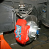 Sacoperformance_Brake_Installation_043-12