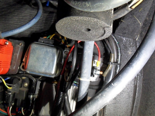 DB wiring 2 [2)