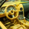 ring-brothers-1971-detomaso-pantera-interior-photo-552216-s-1280x782_(Medium)