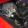 rear_driver_motor