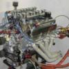 panteramotor