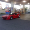 pantera_at_gas_station