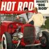 Jack_Webb_Hot_Rod