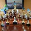 Landons_Trophy_Pic