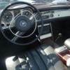 1969_Mercedes-Benz_280_SL_-_interior_(9040945606)