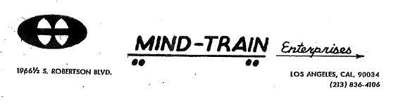 Mind_Train_Spoilers_03