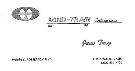Mind_Train_Spoilers_04