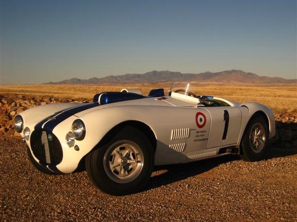 8-R5222-Pfitzenmaier-Car-a-3
