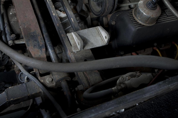ma car valve cover