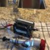 trim.DD89443F-6C2D-425C-A7CA-FC080F5B9E1A
