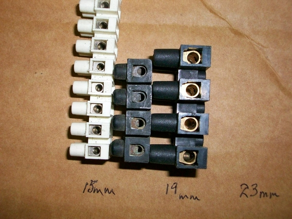 wiringblock2