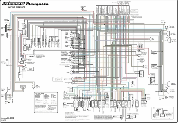 wiring diagram colorized 1_20_19