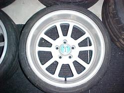 MVC-139S