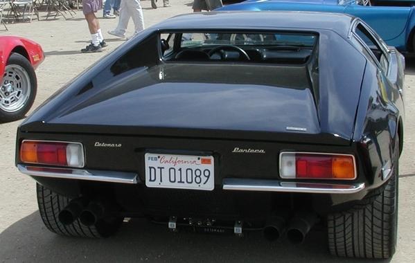 1089 rear