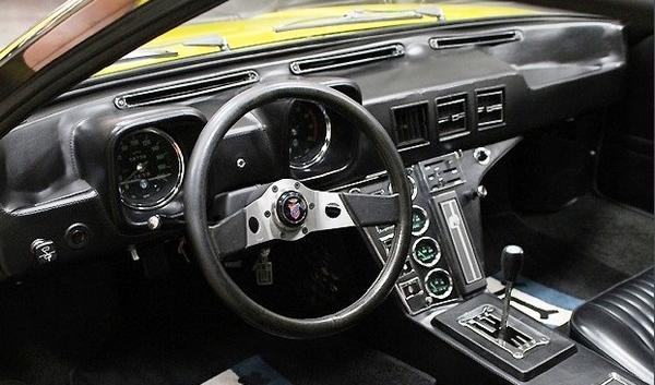 1290 interior
