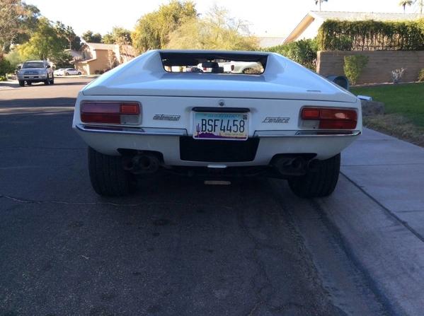 1310 rear
