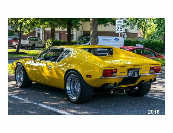 72 pantera rear 2016