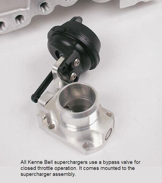 kenne_bell_bypass_valve