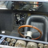 Goose 1010 engine bay 20171210 d