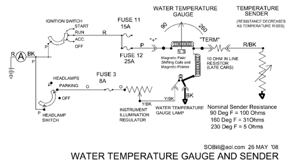 WATERTEMPERATUREGAUGEANDSENDER_000001