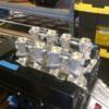 Pantera engine