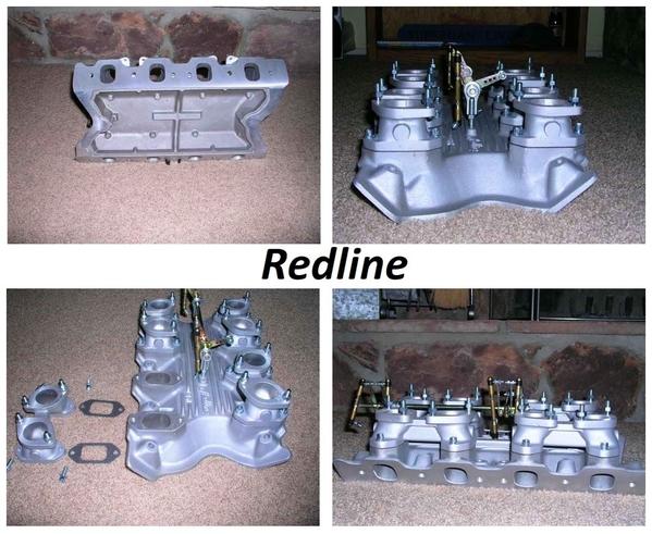 Redline_Manifold 1
