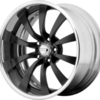hVF4991-1024x956: Painted wheel