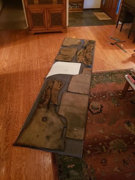carpet 1