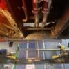 E42F5B84-D3EB-4DB6-A3EC-02C1176533E0