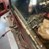 5977CB6C-0AEE-4687-86F7-87AC7ECA1311: Welded bolt shafts