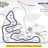 Inde_Motorsports_Track_Layout