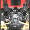 B2A75EB9-B914-42DD-8BDB-EFD6647EFA66