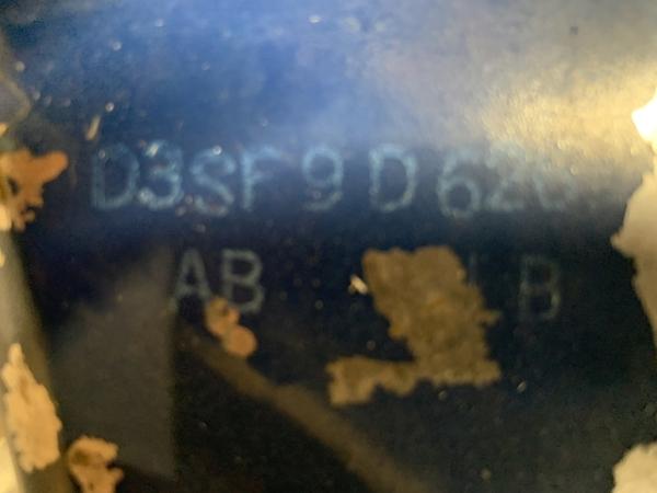 CBF75B7C-C42F-4A02-8528-A94B3BFF6BEA_1_201_a