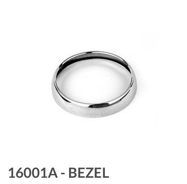 57955ADD-198A-4459-BFDB-B46CD4C1A7B6
