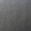 Vinyl Pattern rawhide new  material