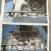 9427859F-F7D3-4473-96AA-A03CAE56E9C7