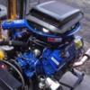 DSC_0300: Engine