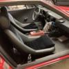 Cobra Classic RS