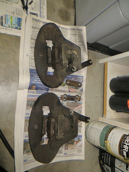 Brake_Teardown_Day_1_03-26-13_008