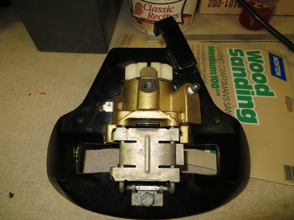 MC_and_Rear_Caliper 002