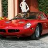 1965_Serenissima_308V_3-litre_V8_design_by_Alberto_Massimo_01