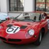BGT 019 D2 - Turbo  (43)